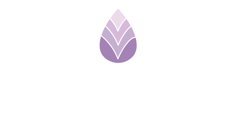 Helen Gray - Living Well, Working Well